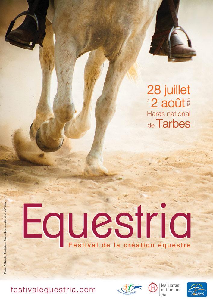 Equestria-2015