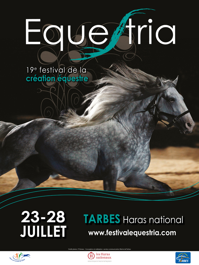 Equestria-2013