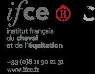 Signature_mail_ifce_Logo_ifce_mail