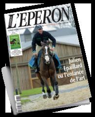 eperon-0207