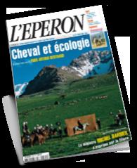 eperon-0208