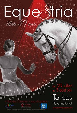 Equestria-2014