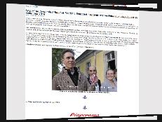 tarbes-infos.com - octobre 2013