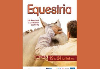 affiche_equestria_2016_webg